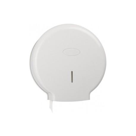 Distributeur Pour Papier Toilette Mini Jumbo